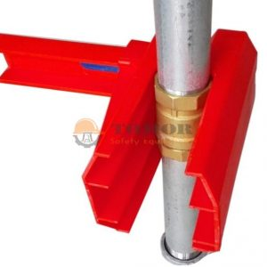 ball-valve-lockout