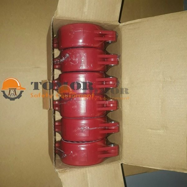 Gate Valve Lockout Toan Quoc1