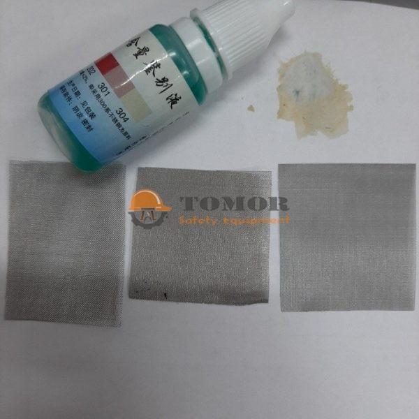 Cach Test Luoi Loc Inox304