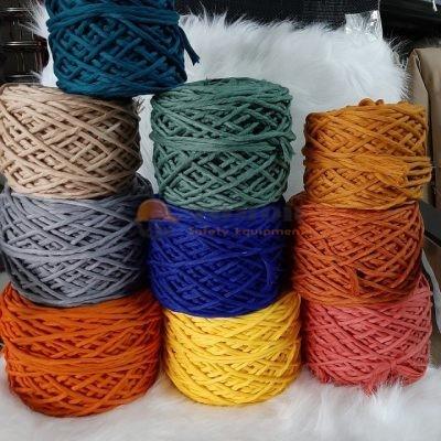 Day Mau Cotton